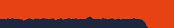Markus Kamps – Schlafexperte & Speaker Logo