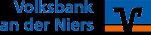 Volksbank an der Niers