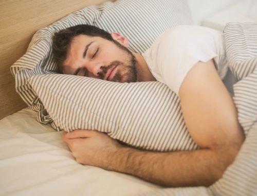 Schlafcoaching für Höchstleistungen im Spitzensport