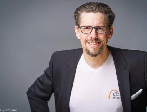 Markus Kamps Schlafcoaching getestet von besserschlafen.de