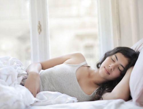 Klimaanlage im Schlafzimmer: die willkommene Abkühlung im Sommer?