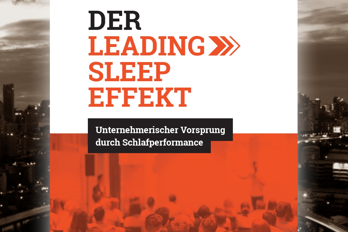 BGM/BGF Leading Sleep Effekt